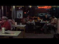 Taxi Driver (1976) Full Movie