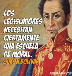 Bonito Don Quixote, Usa News, Local News, Politicians, Revolution, Spanish, Wisdom, Humor, Baseball Cards