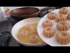 SADECE 3 MALZEMEYLE TADI DAMAĞINIZDA KALACAK😍 LOKUM GİBİ TATLI TARİFİ👌👌 - YouTube Pita Recipes, Easy Recipes, Baklava Recipe, Biro, Apple Pie, Food Videos, Make It Simple, Easy Meals, Pudding