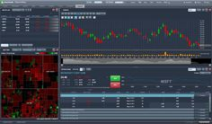 td ameritrade trade architect interface