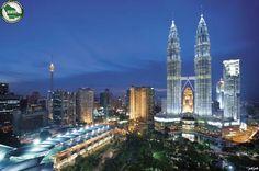 صور: أفضل مواقع السياحة الخارجية للأسرة الخليجية http://www.watny1.com/313368.html