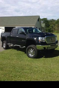 2013 gmc sierra 1500 crew cab value