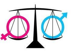 Disparità salariale tra uomo e donna e l'ingiusta differenza. Chicago Blog, Leadership, Quotes, Genere, Sleep, Chop Saw, Universe, Europe, March