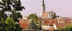 Entdeckertour – Donau trifft Neusiedler See - Radfahren - Tour Niederösterreich