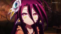 Shuvi All Anime, Manga Anime, Lolis Neko, Game No Life, Gamers Anime, Cute Anime Pics, Pokemon, Anime Kawaii, Manga Games