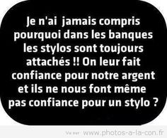 This is actually so true Words Quotes, Me Quotes, Some Jokes, Quote Citation, French Quotes, Just For Laughs, Laugh Out Loud, Cool Words, Quotations