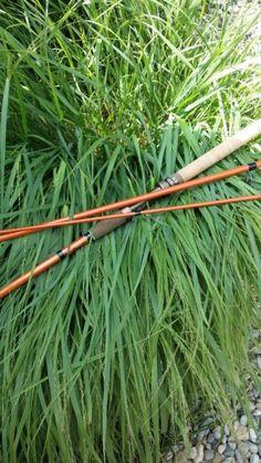 Fotos von meinen Ruten ! – Rutenbau Werkstatt Lang Garden Tools, Pictures, Workshop, Hang In There, Outdoor Power Equipment
