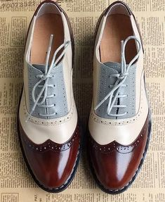 1197ac3bd0d0 Rigt now I m so into this kind of shoes