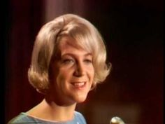 Jeannie Seely ~ Don't Touch Me