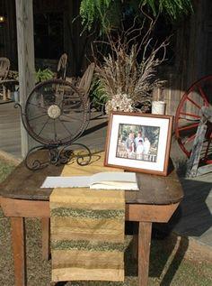 1000 Images About Oak Hollow Farm On Pinterest Farm