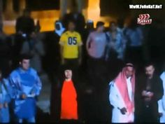 Omar 2000 DVDRip فلم عمر 2000 كامل نسخة اصلية - YouTube