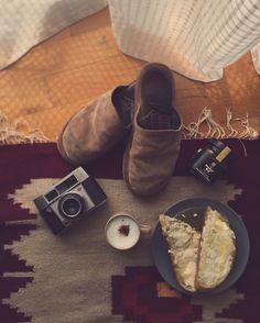 Ballet Dance, Dance Shoes, Food, Style, Dancing Shoes, Swag, Essen, Ballet, Meals