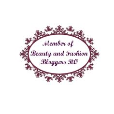 More than beauty and fashion…it's simply passion!: Beauty and Fashion Bloggers Romania