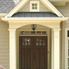 front double doors pinterest - Google Search