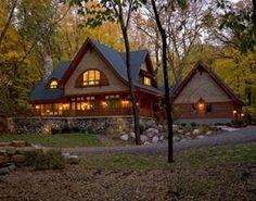 Google Image Result for http://www.hotfrog.com/Companies/TimberWorks-Restoration/images-pr/Restoration-and-Refinishing-of-Log-Homes-Cedar-Sided-Homes-Cedar-Shake-Siding-and-Decks-242094_image.jpg