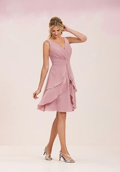4b376811c080 JASMINE P186062K Bridesmaid Dress photo Jasmine Dress