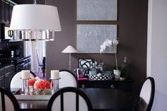 Paloma Contreras Design | Houston Interior Designer