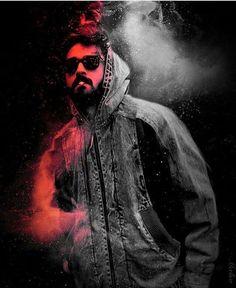 Şehinşah Smoke Photography, Sehun, Jon Snow, Istanbul, Rapper, Hiphop, Nostalgia, Wallpaper, Instagram