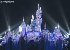 """Search Results for """"castillo de disney world wallpaper"""" – Adorable Wallpapers Disney World Castle, Disney World Resorts, Disney Vacations, Walt Disney World, Disney Castles, Disneyland Castle, Disney Parks, Disneyland Park, Disney Desktop Wallpaper"""