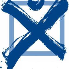 Marca la X, ayuda a la Iglesia.