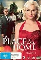a place to call home season 3 - Bing images