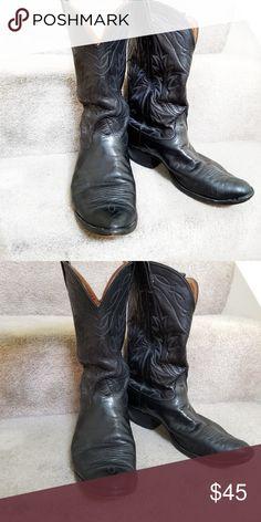 0310e98584c 48 Best Nocona Boots images in 2014 | Cowboy boots, Nocona boots ...