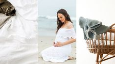 Kelly LeVeque is a holistic nutritionist and celebrity health coach. She's also expecting her first baby. Here's how she went about detoxing her home, from mattresses to makeup. Kelly Leveque, Holistic Nutritionist, Health Coach, Breastfeeding, One Shoulder Wedding Dress, Detox, Pregnancy, Female, Wedding Dresses