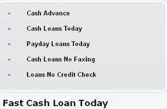 Bafana finance cash loans photo 8