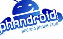 Get that hardware under controll, I'm ready for a new droid!