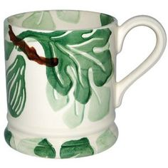 Fig Mug Emma Bridgewater