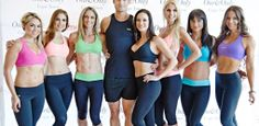 Style IQ is the sole distributor of Brasilfit active wear in South Africa. Best Gym, Africa Fashion, Workout Wear, South Africa, Active Wear, How To Make, How To Wear, Fitness Wear, Bra