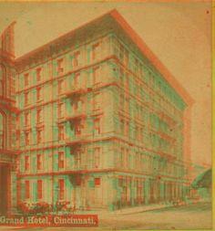 Grand hotel, Cincinnati. 1865?-1895?