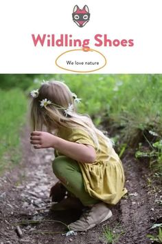 Be wild with Wildling Shoes. Minimal shoes for maximum freedom. Barefoot shoes for children, big and small, as well as wild adults. Wildling Shoes, sustainable shoes designed in Germany, made in Europe. Vegan Fashion, Slow Fashion, Minimal Shoes, Walking Barefoot, Barefoot Shoes, Natural Parenting, Vegan Shoes, Green Life, Natural Life