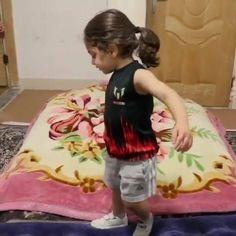 #BabyandMother #BabyClothing #BabyCare #BabyAccessories