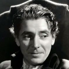 Ronald Colman, Classic Movie Stars, Classic Hollywood, Crushes, Actors, Movies, Men, Films, Cinema