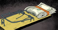 Cómo están frenando la corrupción Grecia, Guatemala e India. (Spoiler: la sociedad civil organizada es fundamental)