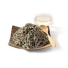 Teavana Silver Needle Loose-Leaf White Tea, 2oz *** You can find out more details at the link of the image.