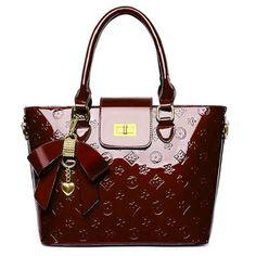 It\u0026#39;s in the Bag on Pinterest | Hermes Birkin, Jimmy Choo and ...