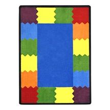 Joy Carpets & Co. Block Party Rug https://www.schooloutfitters.com/catalog/product_family_info/cPath/CAT435_CAT1673/pfam_id/PFAM29001