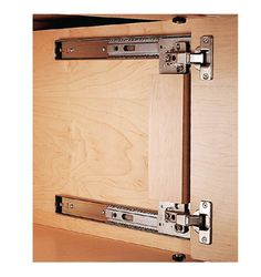 Pivot Door Runners   Drawer Runners U0026 Door Slides   Unico Components