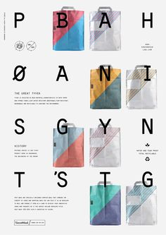 GreenWood|Brand Design on Behance