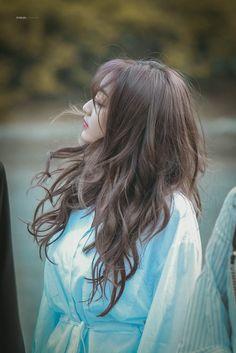 Twice - Jihyo Nayeon, Park Ji Soo, Jihyo Twice, My Fair Lady, Dahyun, Girl Bands, Press Photo, Kpop Girls, My Idol