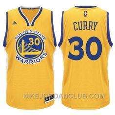 http://www.nikejordanclub.com/stephen-curry-golden-state-warriors-30-2016-gold-new-swingman-jersey-authentic.html STEPHEN CURRY GOLDEN STATE WARRIORS #30 2016 GOLD NEW SWINGMAN JERSEY AUTHENTIC Only $89.00 , Free Shipping!