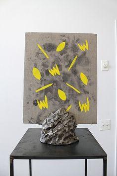 HECTOR ARCE-ESPASAS Artwork, Art, Work Of Art