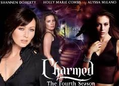 charmed - yahoo Image Search Results