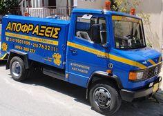 http://apofraxeis-vlachos.gr/%CE%BD%CE%B9%CE%BA%CE%B1%CE%B9%CE%B1/