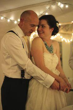 Cutting the cake. Wedding Inspiration, Weddings, Cake, Pie, Mariage, Kuchen, Wedding, Cakes, Marriage