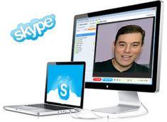 Instrutor de Marketing Online | Blog Luciano Lima