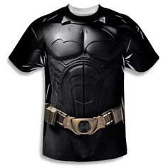 Best DC Batman T-Shirts 2015 on Flipboard