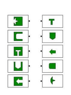 Printable brain teaser worksheets for kids in preschool, kindergarten, grade make square shapes by adding each shape on the left to a shape on the right. Shapes Worksheet Kindergarten, Shapes Worksheets, Kindergarten Worksheets, Worksheets For Kids, Coding For Kids, Math For Kids, Iq Kids, Infant Activities, Preschool Activities